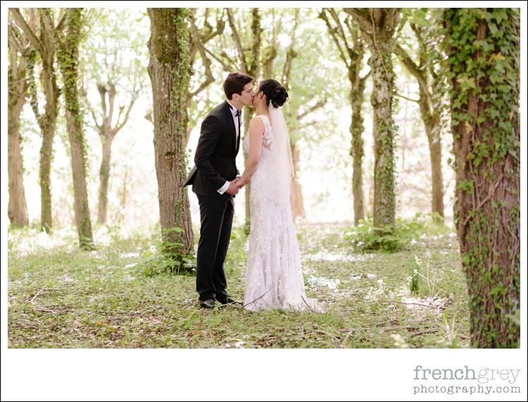 Wedding French Grey Photography Amy 181