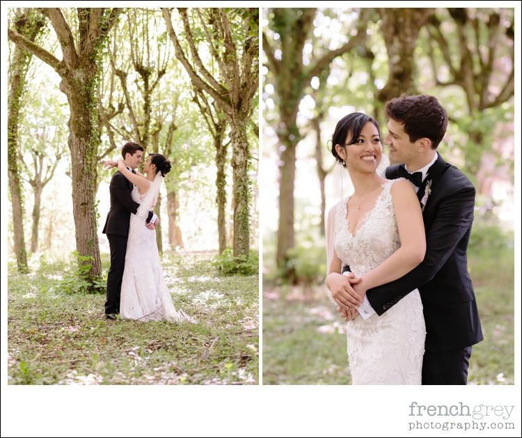 Wedding French Grey Photography Amy 182