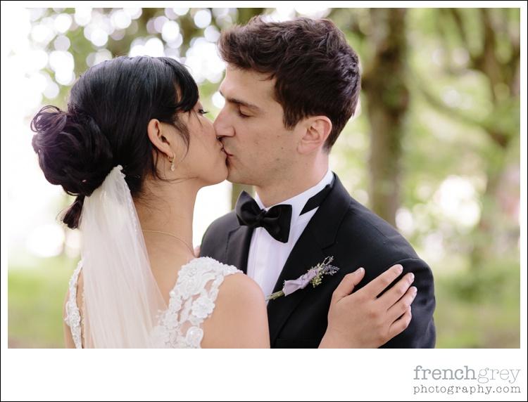 Wedding French Grey Photography Amy 188