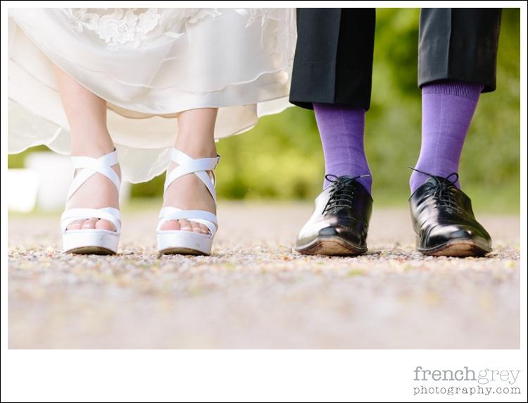 Wedding French Grey Photography Amy 189