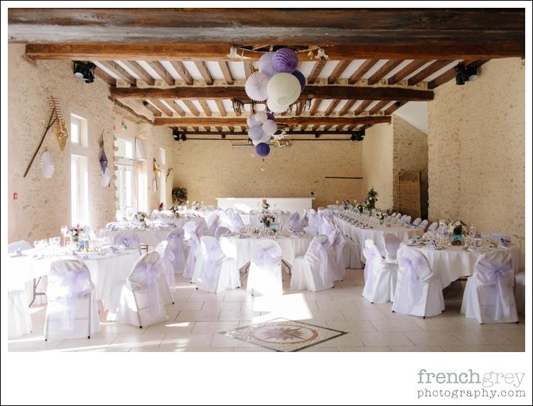 Wedding French Grey Photography Amy 194