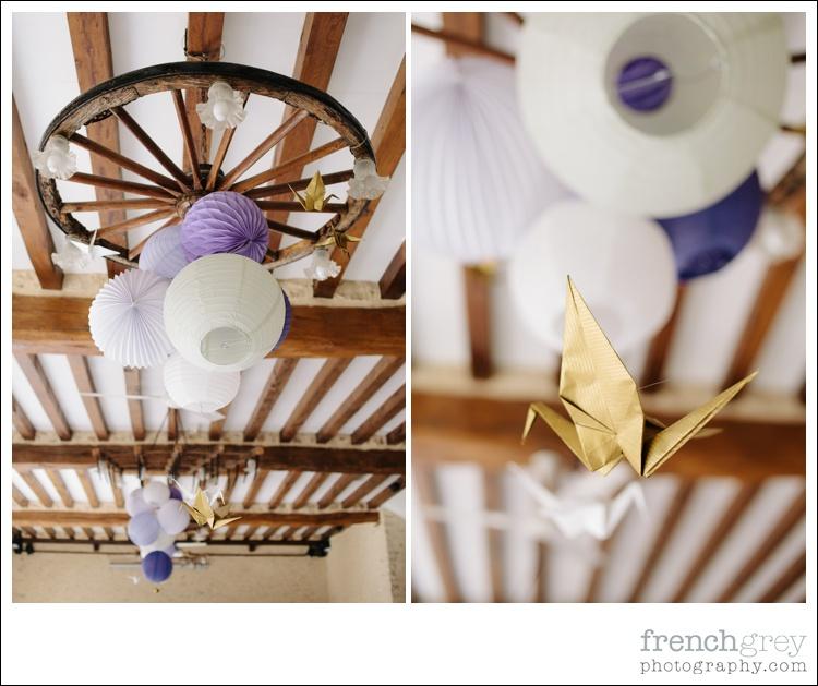 Wedding French Grey Photography Amy 195