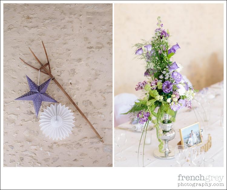 Wedding French Grey Photography Amy 197
