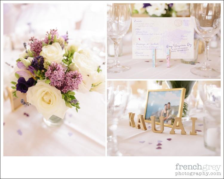 Wedding French Grey Photography Amy 201