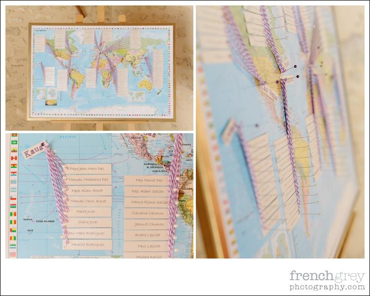 Wedding French Grey Photography Amy 232