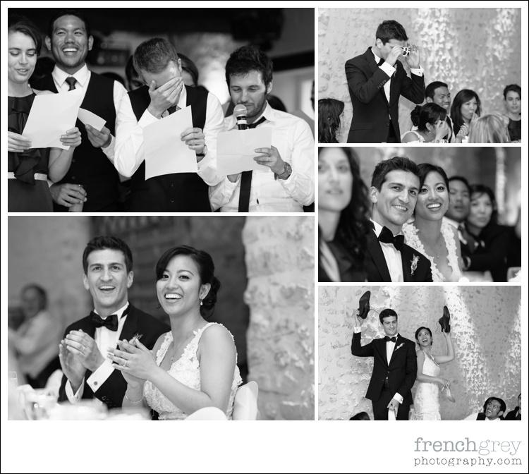 Wedding French Grey Photography Amy 300