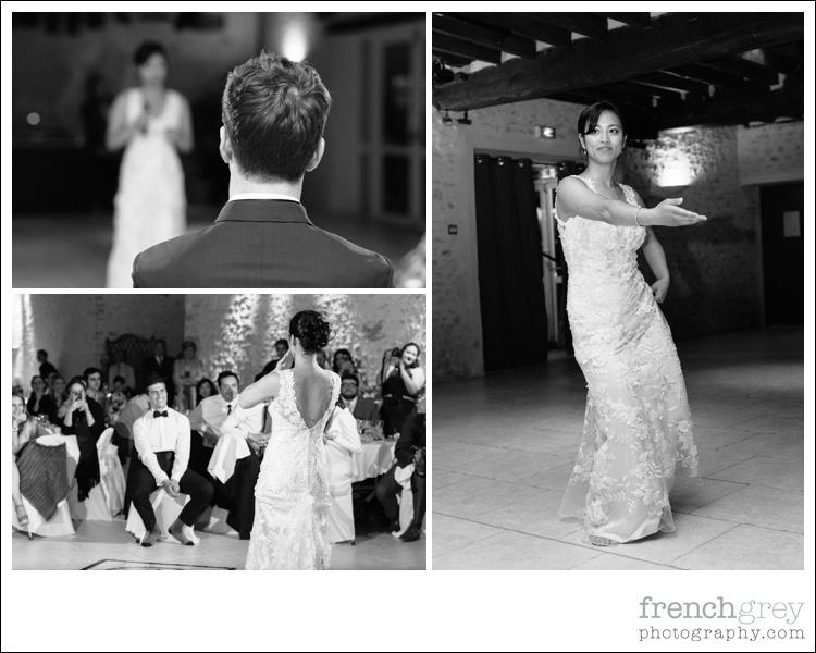 Wedding French Grey Photography Amy 353