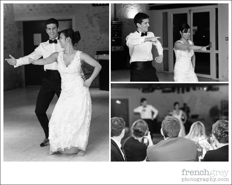 Wedding French Grey Photography Amy 365