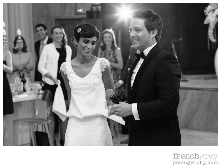 Wedding French Grey Photography Sara Thomas 303