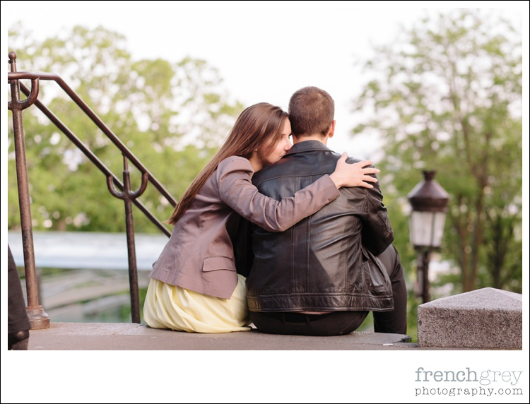 Engagement French Grey Photography Baptiste 027