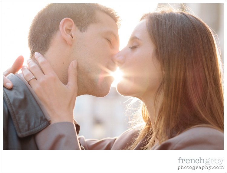 Engagement French Grey Photography Baptiste 031