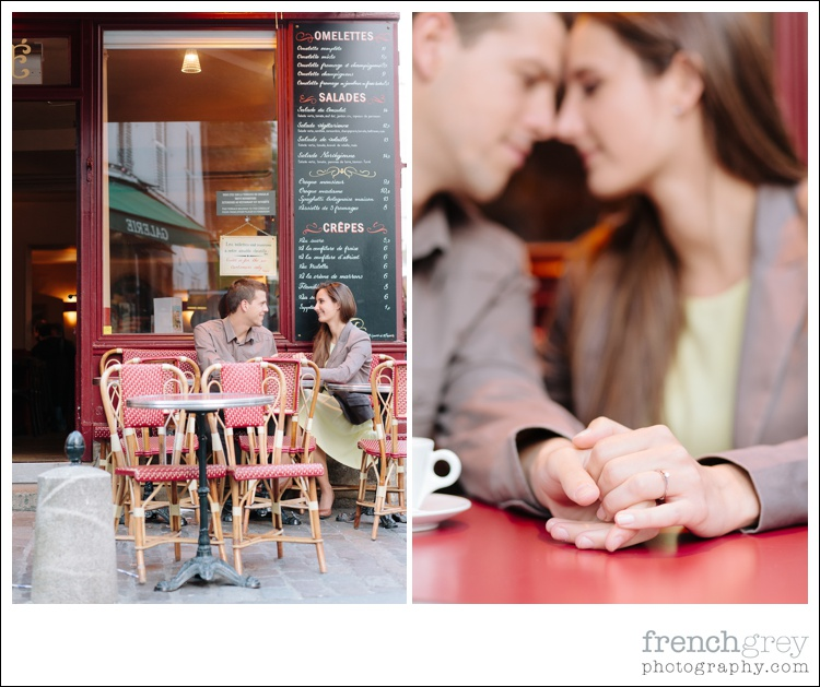 Engagement French Grey Photography Baptiste 040