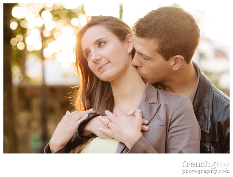 Engagement French Grey Photography Baptiste 047