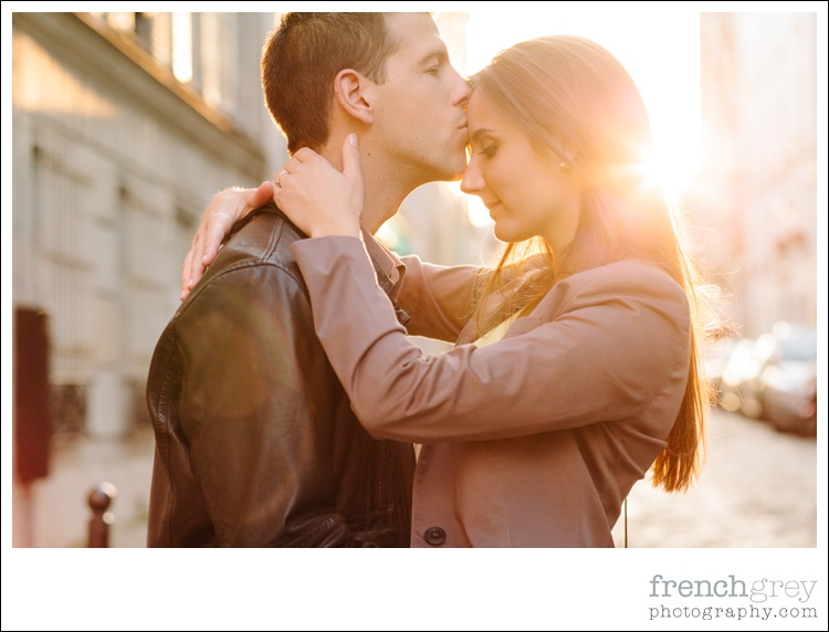 Engagement French Grey Photography Baptiste 050