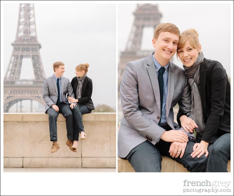 Paris French Grey Photography Eli 004