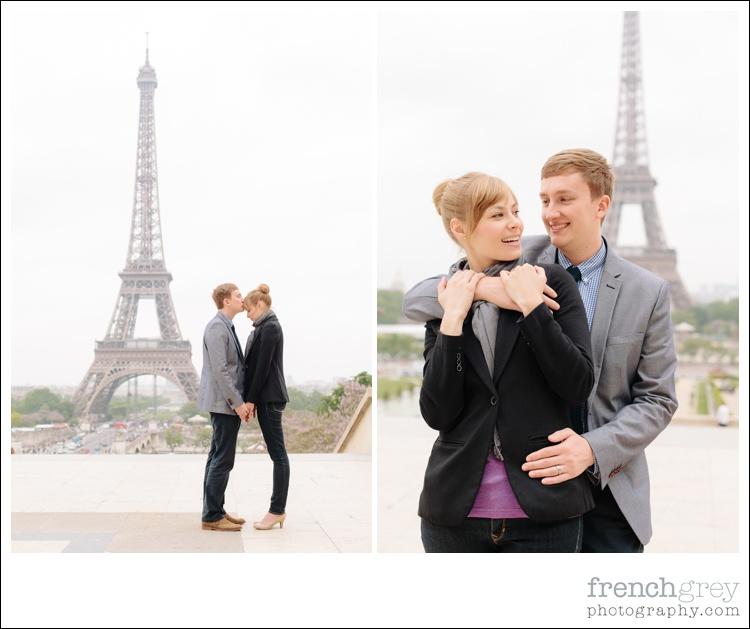 Paris French Grey Photography Eli 008