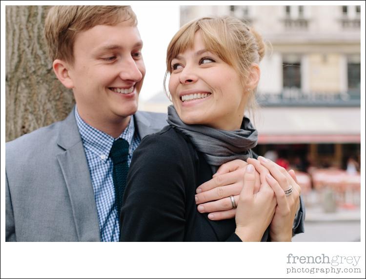 Paris French Grey Photography Eli 021