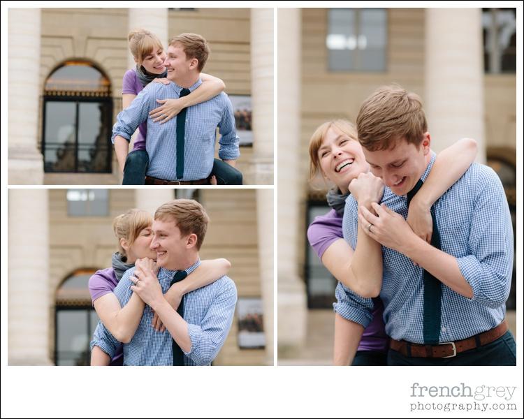 Paris French Grey Photography Eli 024