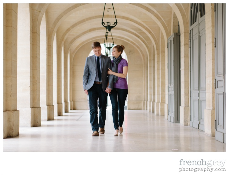 Paris French Grey Photography Eli 030
