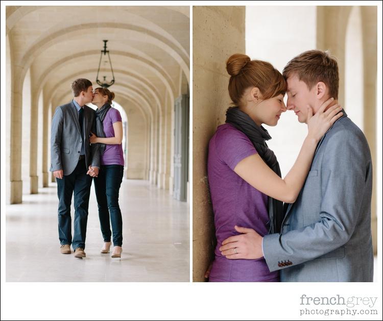 Paris French Grey Photography Eli 031