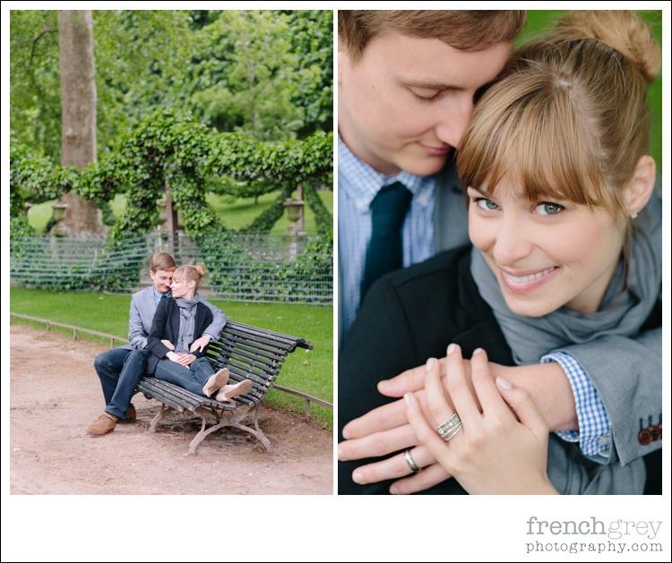 Paris French Grey Photography Eli 035