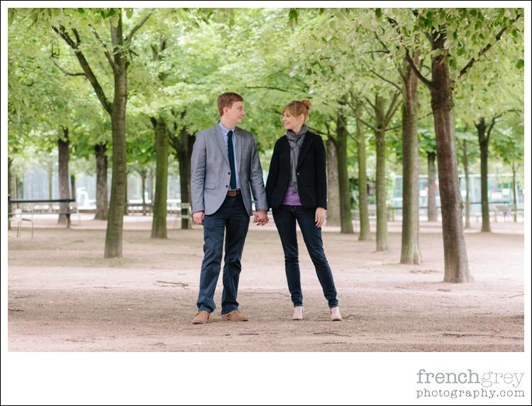 Paris French Grey Photography Eli 039