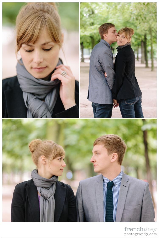 Paris French Grey Photography Eli 042