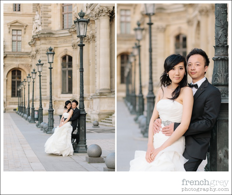 Pre wedding French Grey Photography Melissa 041