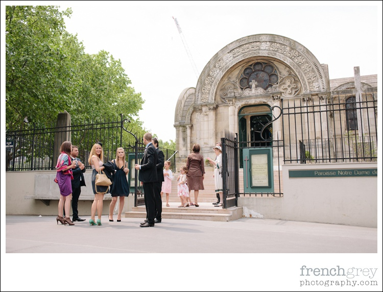 Wedding French Grey Photography Aude  001