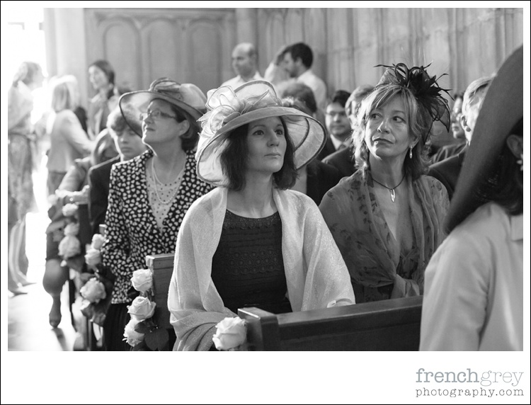 Wedding French Grey Photography Aude  023
