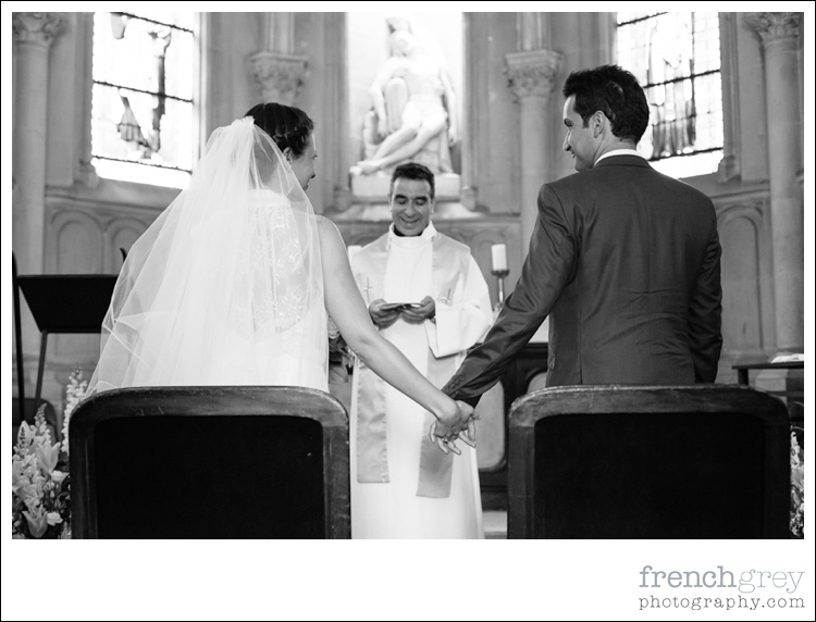 Wedding French Grey Photography Aude  034