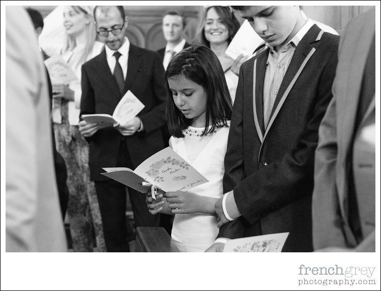 Wedding French Grey Photography Aude  037