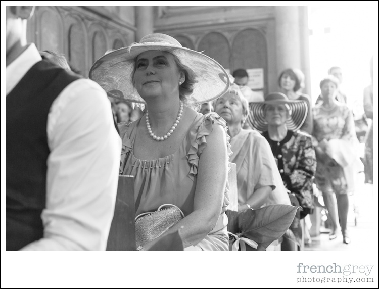 Wedding French Grey Photography Aude  058