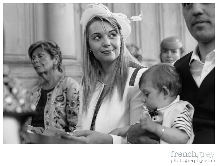 Wedding French Grey Photography Aude  061