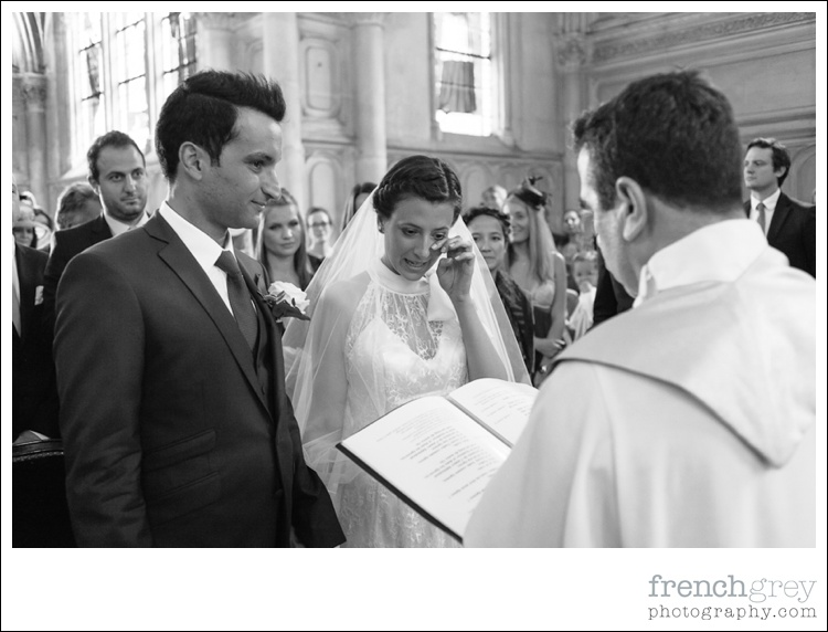 Wedding French Grey Photography Aude  068