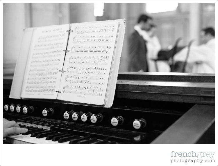 Wedding French Grey Photography Aude  093