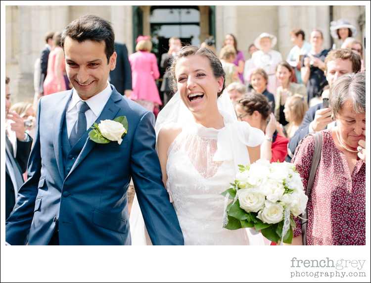 Wedding French Grey Photography Aude  104