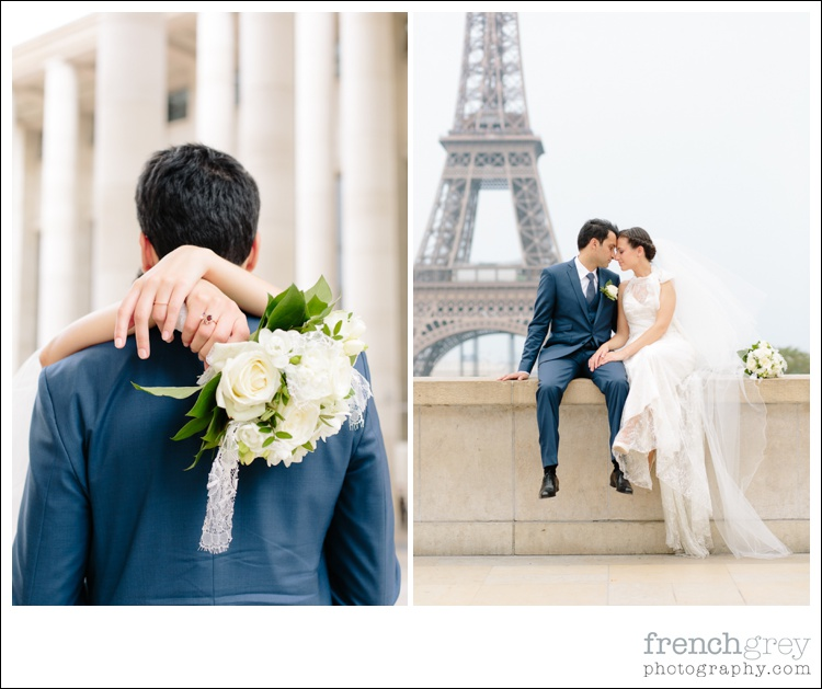 Wedding French Grey Photography Aude  132