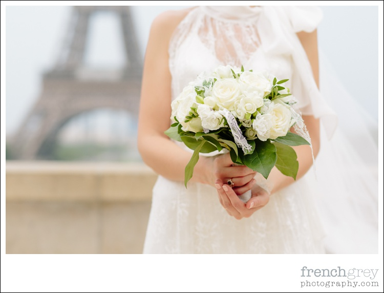 Wedding French Grey Photography Aude  147