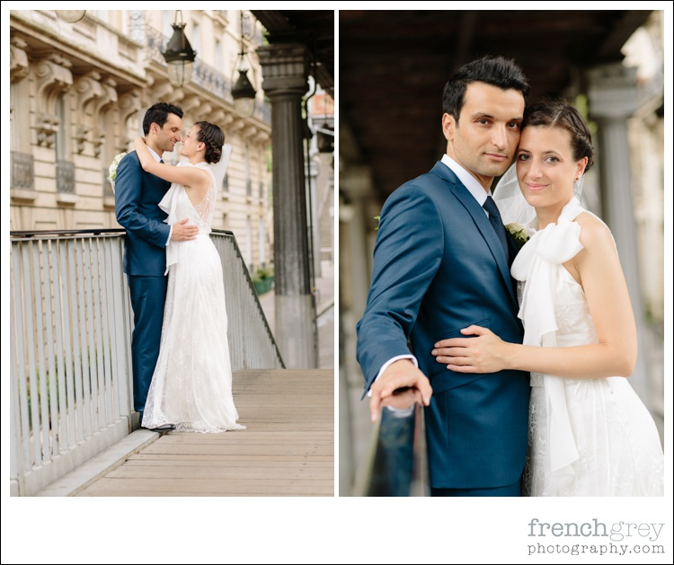 Wedding French Grey Photography Aude  151