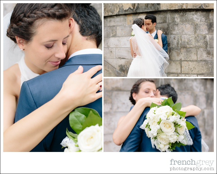 Wedding French Grey Photography Aude  159