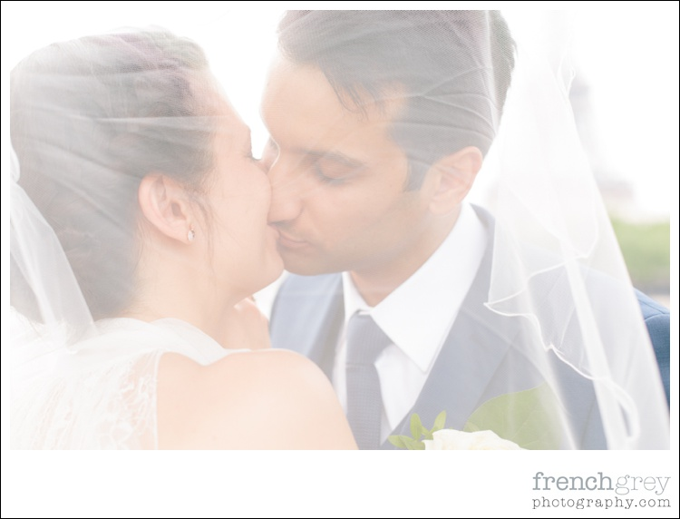Wedding French Grey Photography Aude  161