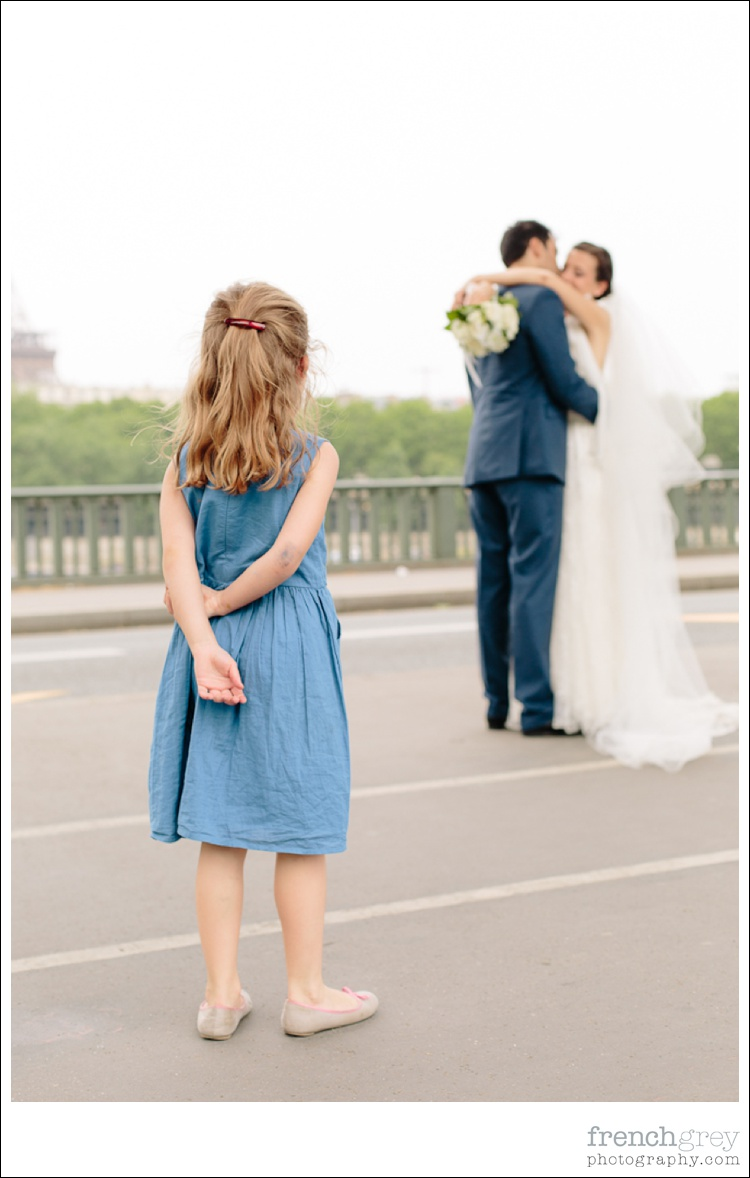 Wedding French Grey Photography Aude  164