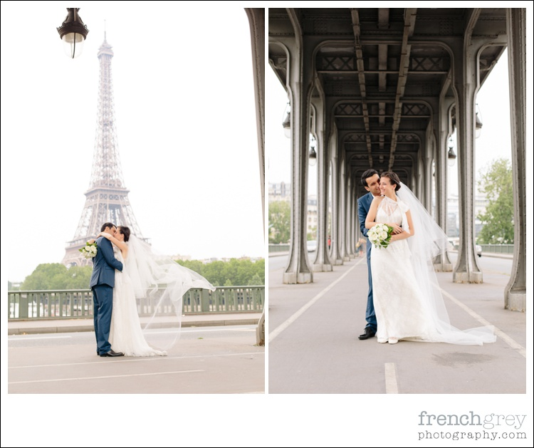 Wedding French Grey Photography Aude  165