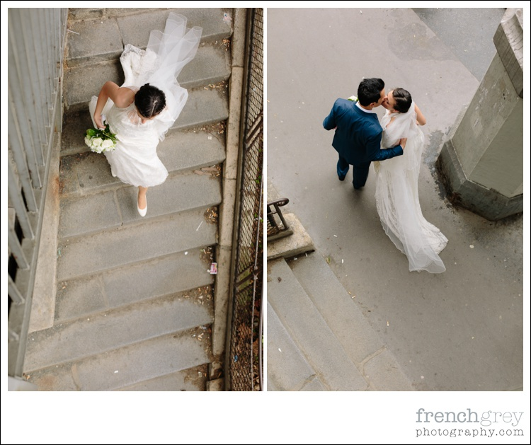 Wedding French Grey Photography Aude  174