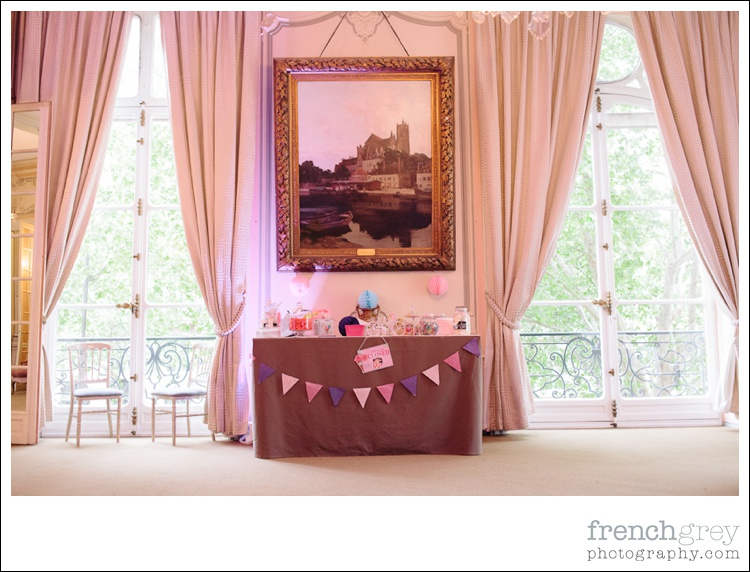 Wedding French Grey Photography Aude  183