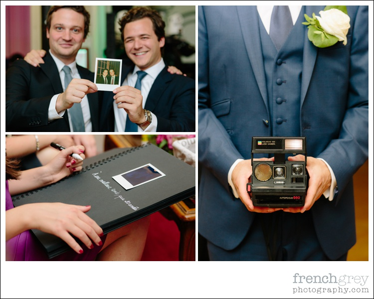 Wedding French Grey Photography Aude  280