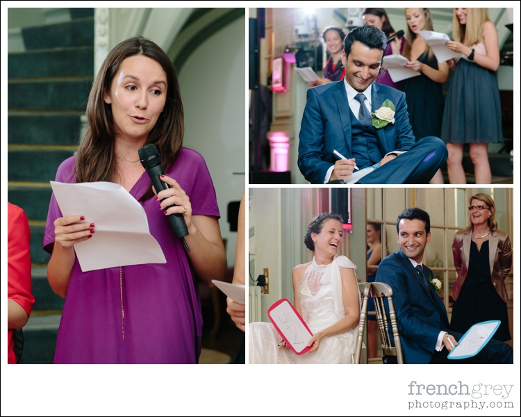 Wedding French Grey Photography Aude  309