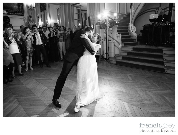 Wedding French Grey Photography Aude  366