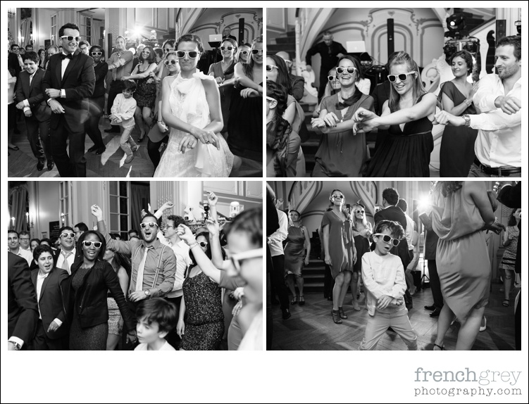 Wedding French Grey Photography Aude  369